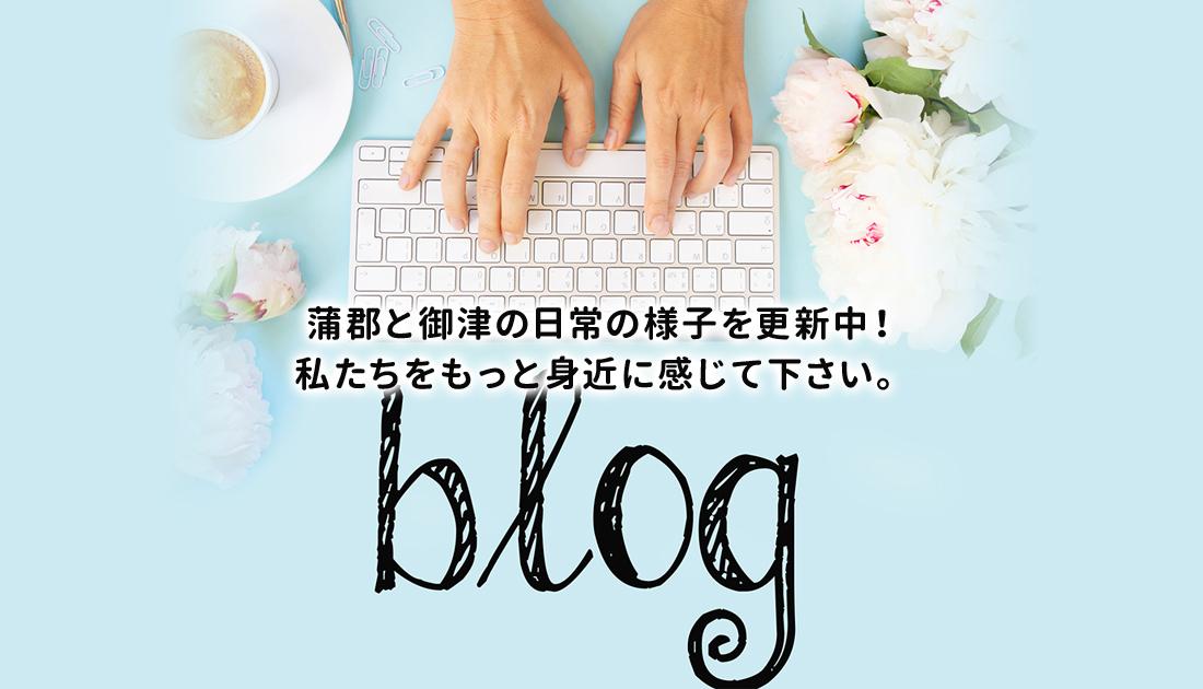 hikarinomori_slide_03